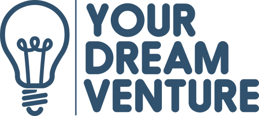 Your Dream Venture